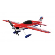 Eflite Ultra Micro Pole Cat BNF