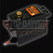 Savox SV-0220MG Standard High Voltage Servo