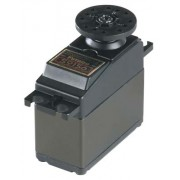 Futaba S9156 Digital Hi-Torque Servo Air