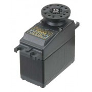 Futaba S9157 Digital Hi-Torque Servo Air