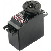 Futaba S3050 Digital Standard HT BB MG Servo