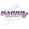 Harris Smoke systems