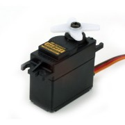 JR DS8411 Ultra Torque Servo by JR