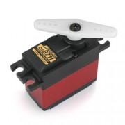 JR DS8711 ULTRA TORQUE SERVO