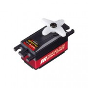 JR MP91T MK II WIDE-VOLTAGE BRUSHLESS TORQUE SERVO