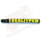 Seal it Pen