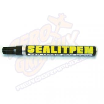 Seal it Pen