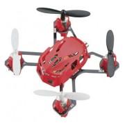 Proto X Nano R/C Quadcopter