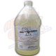Aero Cumulus Smoke Oil 1 Gallon Jug