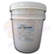 Aero Cumulus Smoke Oil 5 Gallon Pail